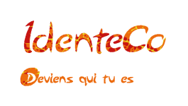 IdenteCo logo